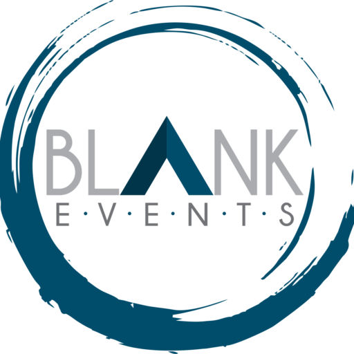 Blank Events